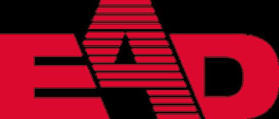 Heizkostenabrechnung | Sachsen | EAD Leipzig GmbH